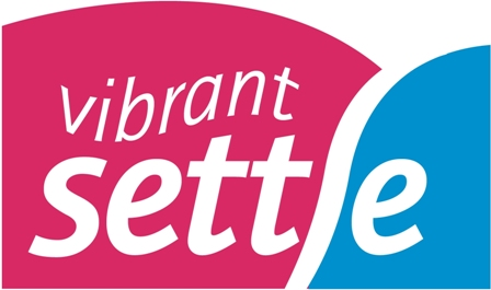 Vibrant Settle logo - Low Res